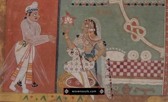 textile-art-in-chaurapanchasika-wovensouls-28