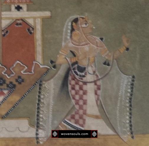 textile-art-in-chaurapanchasika-wovensouls-43