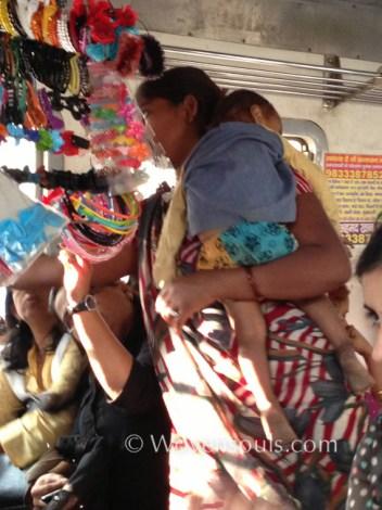 Wovensouls-Mumbai-local-trains-blog-2