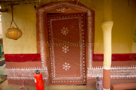 worship-folk-art-201301-ORISSA-r1499