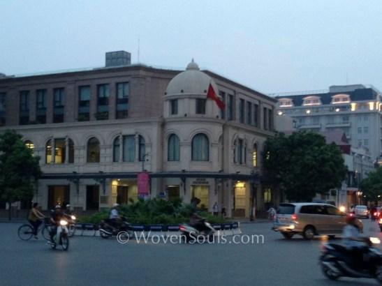Ho-Chi-Minh-travel-11