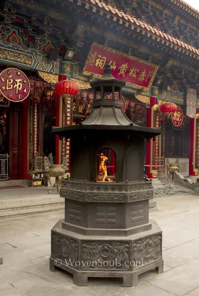 HK-Temple--16