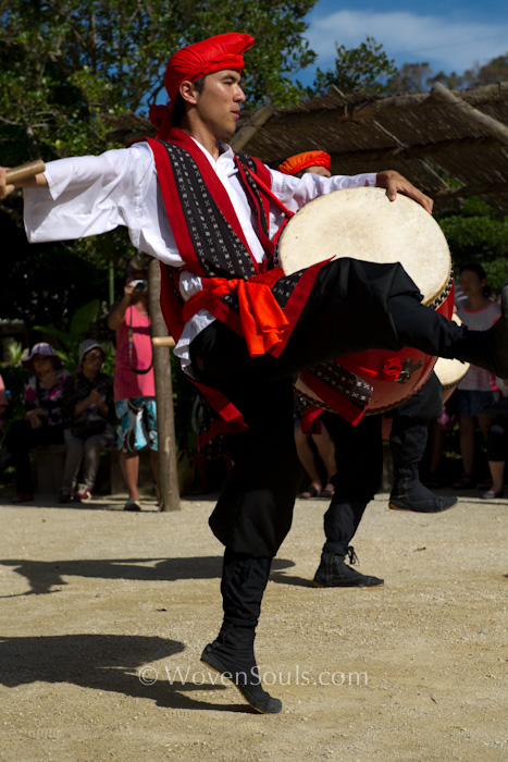 Ryukyu-Traditional-Dance-s-10