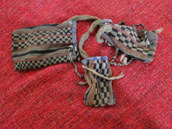 Tibet-nomad-bag-textile-2
