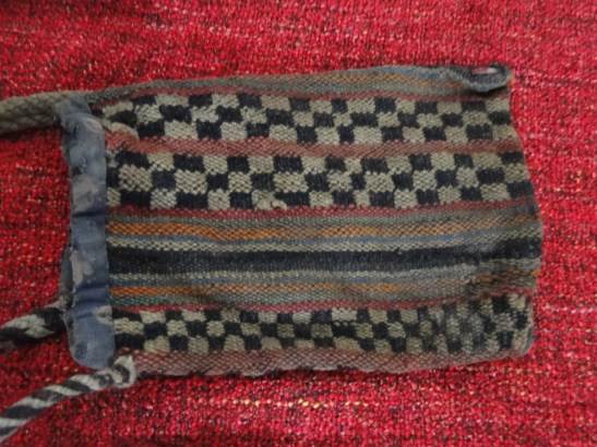 Tibet-nomad-bag-textile-3