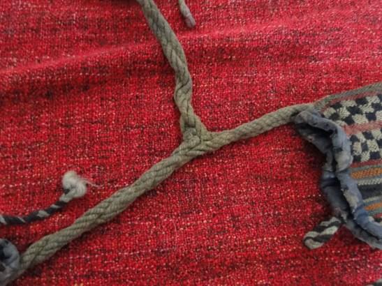 Tibet-nomad-bag-textile-5