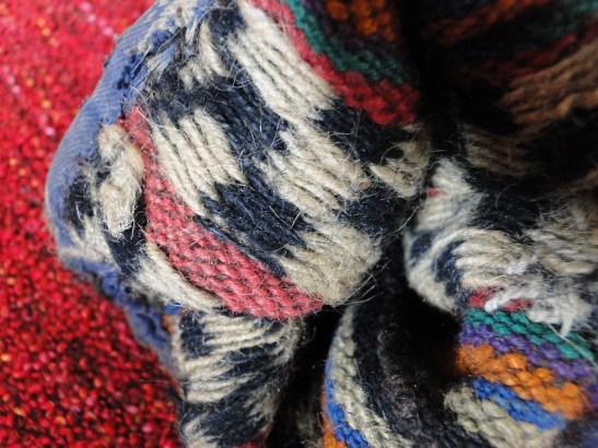 Tibet-nomad-bag-textile-7
