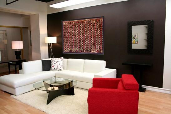 INTERIOR-DECOR-DESIGN-HOME-OFFICE-WALL-ART-FRAMED-5