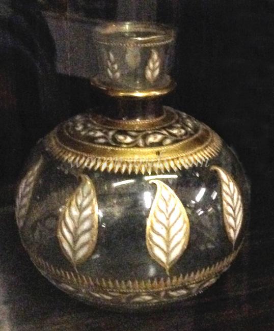 Wovensouls-Salar-Jung-Museum-MUGHAL-GLASS-s-11