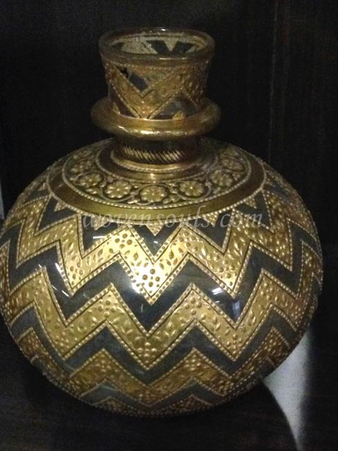 Wovensouls-Salar-Jung-Museum-MUGHAL-GLASS-s-15