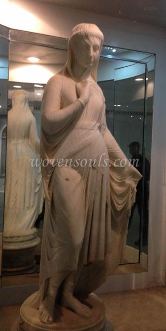 Wovensouls-Salar-Jung-Museum-Veiled-Rebecca-s-7