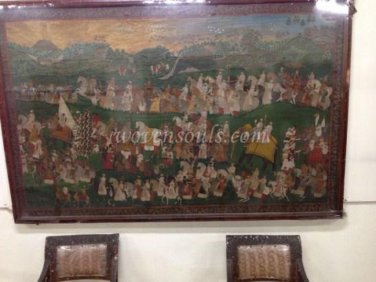 Wovensouls-Salar-Jung-Museum-wood-s-30