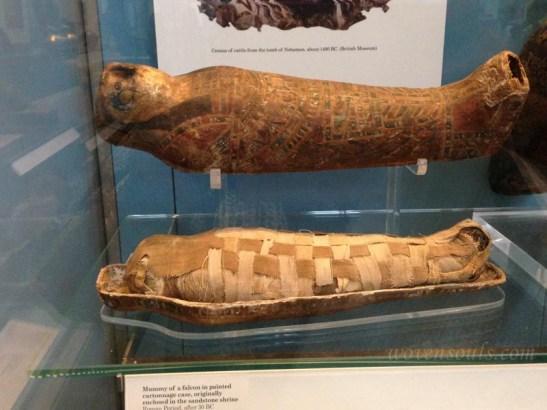 Mummy-Egypt-British-Museum