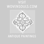 WOVENSOULS ANTIQUE PAINTING GALLERYS
