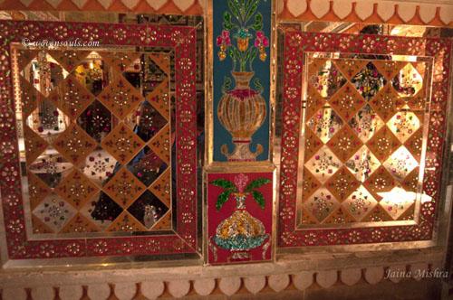 Traditional-Rajasthan-House-Art-Jaisalmer13
