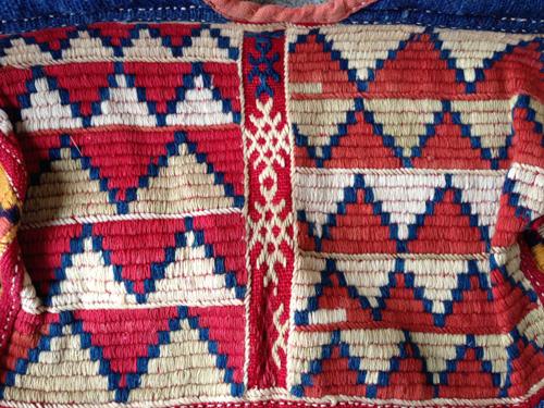 Antique-Banjara-Blouse-TEXTILE-INDIA-24