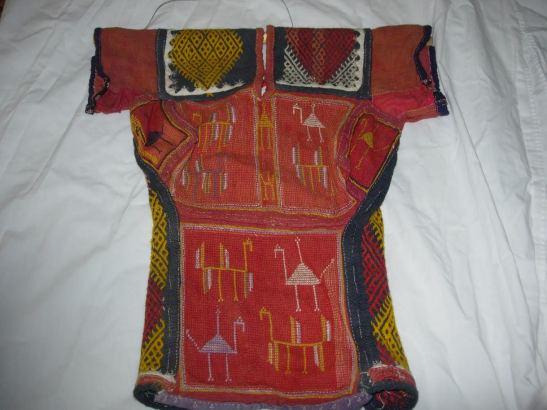 Banjara-Textile-Steve-Wallace-04