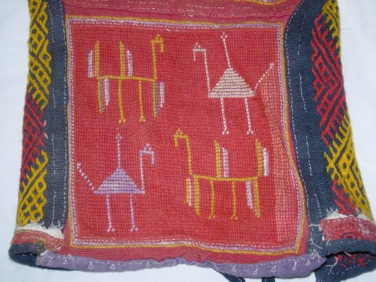 Banjara-Textile-Steve-Wallace-05