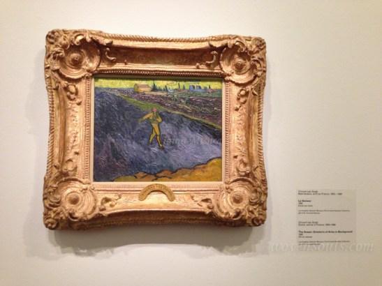MONTREAL MUSEUM OF FINE ART -12