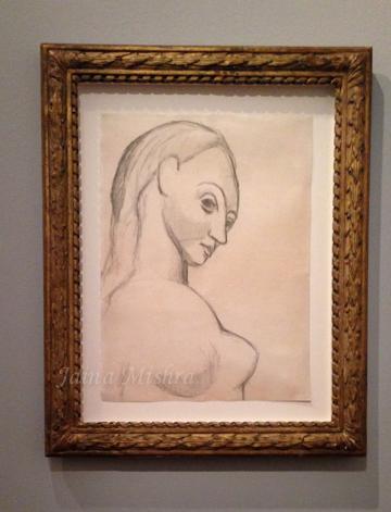 MONTREAL MUSEUM OF FINE ART -26