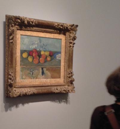 MONTREAL MUSEUM OF FINE ART -28