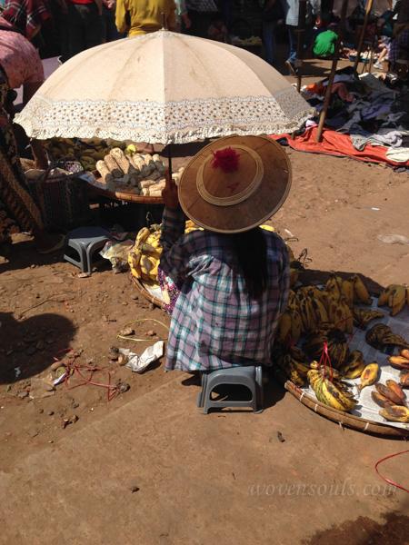 Bagu Burma IMG_5462-2
