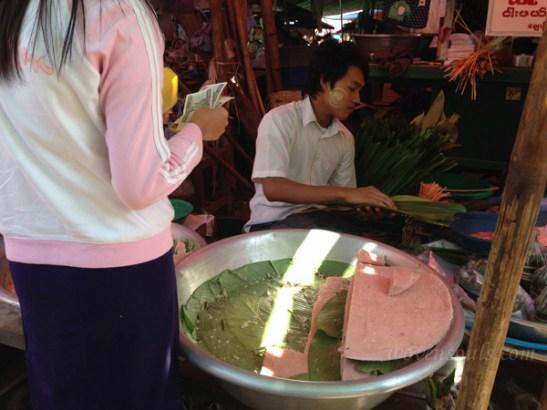 Bagu Burma IMG_5476-2