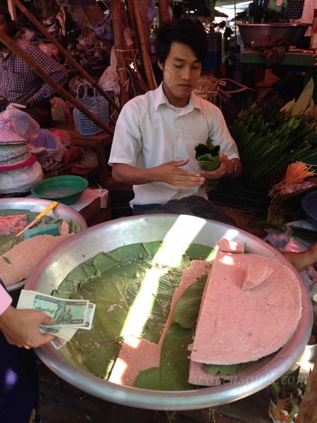 Bagu Burma IMG_5477-2
