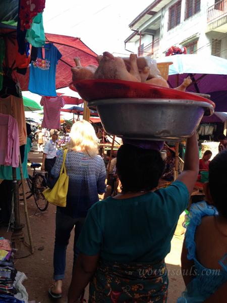 Bagu Burma IMG_5479-2