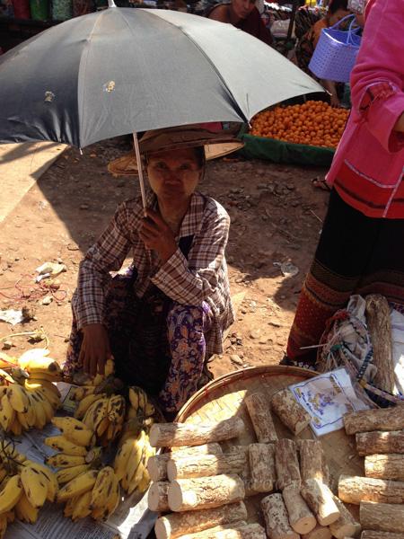 Bagu Burma IMG_5486-2