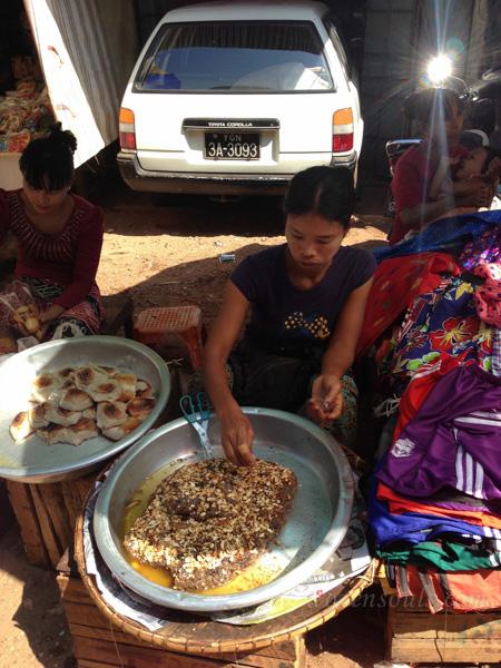 Bagu Burma IMG_5489-2