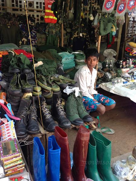 Bagu Burma IMG_5491-2