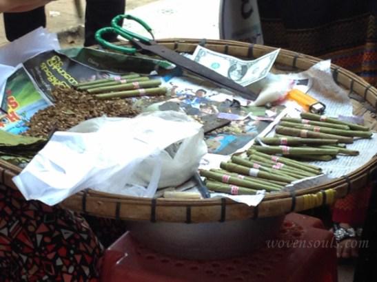 Bagu Burma IMG_5504-2