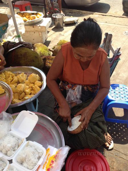 Yangon IMG_5387