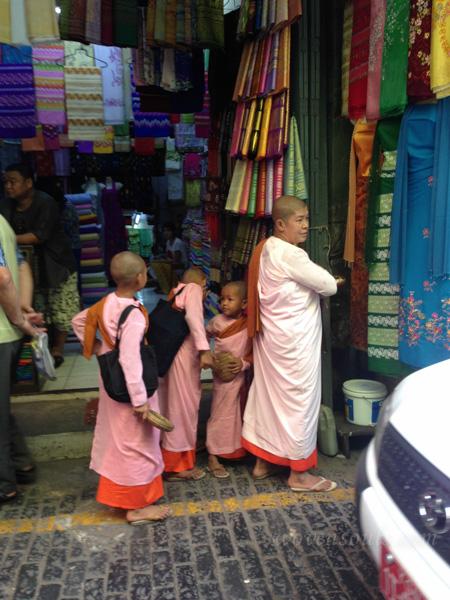 Yangon IMG_5405
