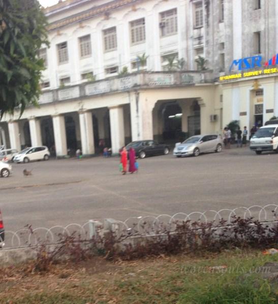 Yangon IMG_5424