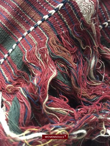 ATS-878 Antique Singaraja Shoulder Cloth 06.jpg