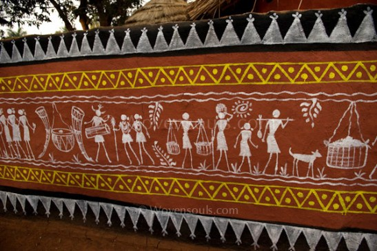 worship-folk-art-201301-orissa-1586