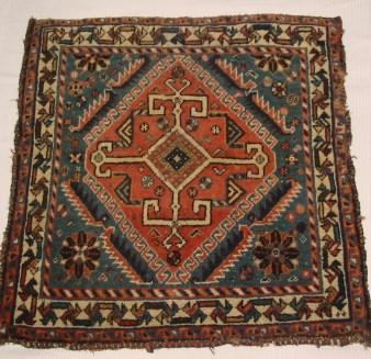 antique-persian-tribal-bagface1