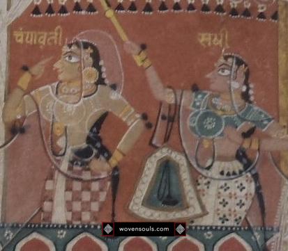 textile-art-in-chaurapanchasika-wovensouls-16