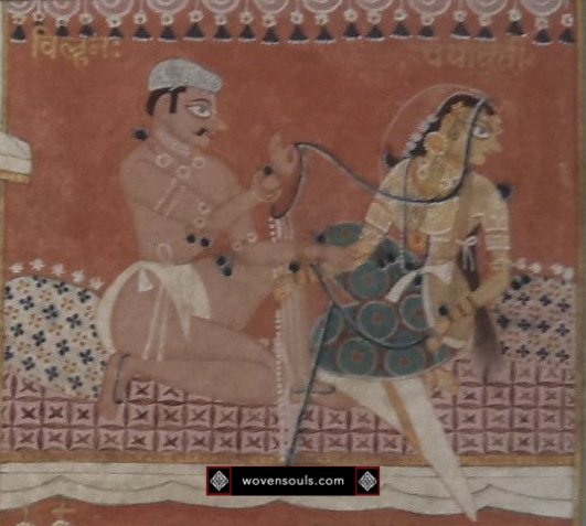 textile-art-in-chaurapanchasika-wovensouls-19