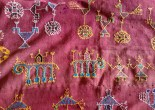 antique indian textile for sale