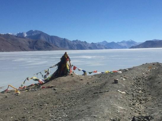 Chadar - Ladakh 2017 -3