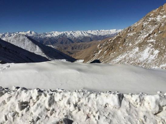 Peaks - Ladakh 2017 -9