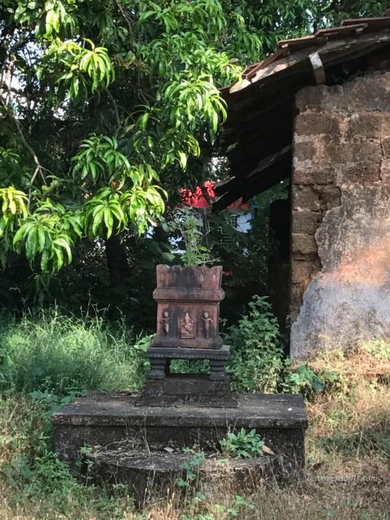 Sawantwadi - 2017-11