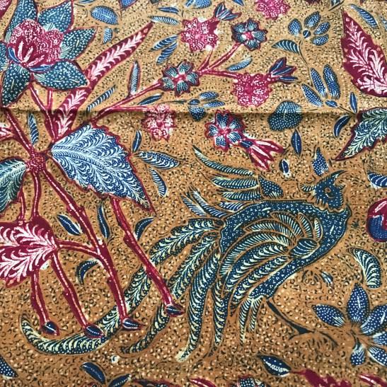 1297 Batik Tiga Negeri