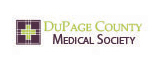 Dupage County Medical Society