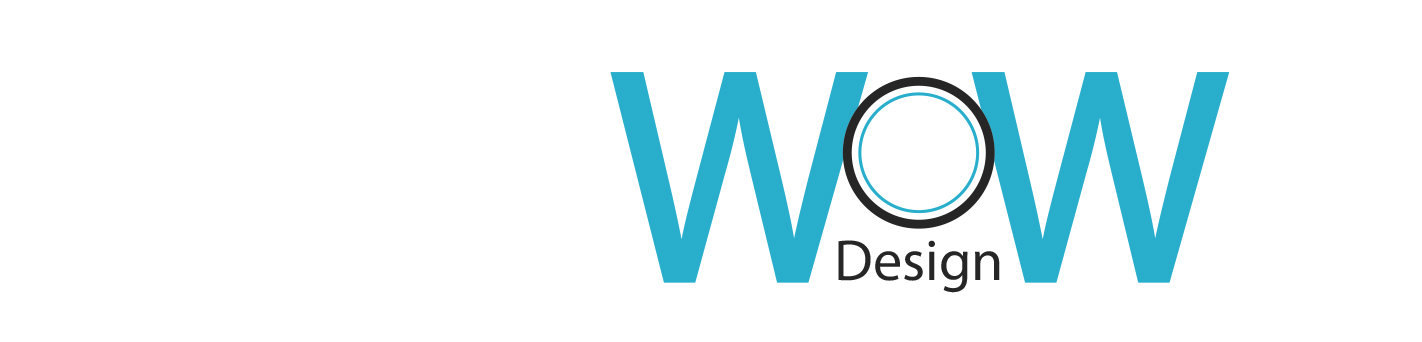 WoW Design Studio
