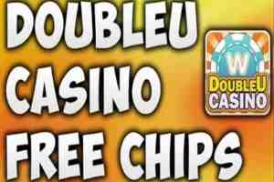 pop slots free chips links 2020