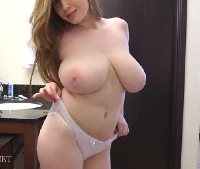 Real Homemade Cam Video With Amanda Love